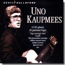 Eesti Kullafond [2CD]