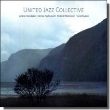 United [CD]