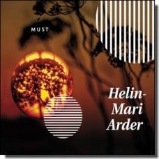 Must [CD]
