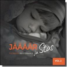 Tütrega restoranis [CD]