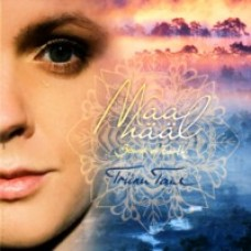 Maa hääl [CD]
