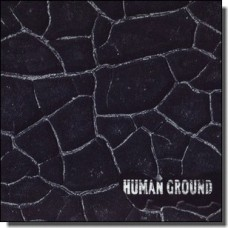 Human Ground [CD]