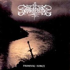 Primeval Force [CD]