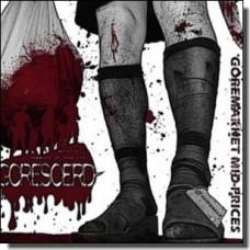 Goremarket Mid-Price [CD]