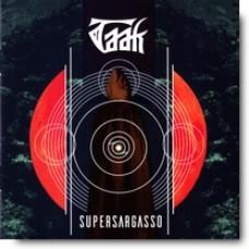 Supersargasso [CD]
