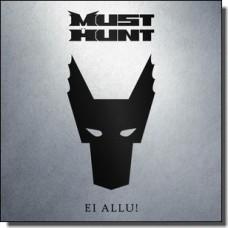 Ei Allu! [CD]