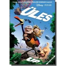 Üles   Up [DVD]