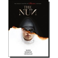 Nunn | The Nun [DVD]