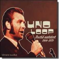 Viimane suudlus: duetid aastatest 1964-1979 [CD]