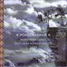 Põhjarannik [CD]