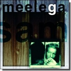 Meelega [CD]