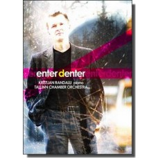 Enter Denter [DVD]