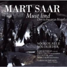 Soololaule [CD]