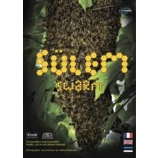 Sülem / Swarm [DVD]