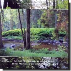 Linnuhommik Alta jõe ääres [CD]