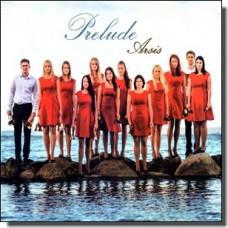 Prelude [CD]