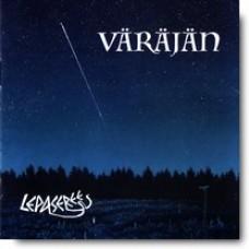 Lepaseree [CD]