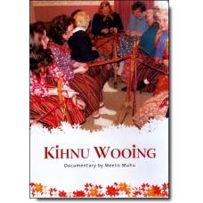 Kihnu kosjad / Kihnu Wooing [DVD]