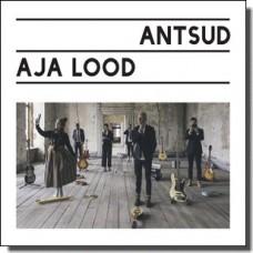 Aja lood [CD]