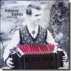 Kadajane [CD]