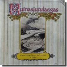 Muinastjutt Tsaar Saltaanist [CD]