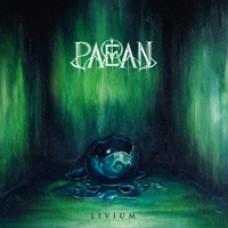 Livium [CD]