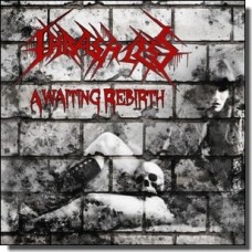 Awaiting Rebirth [CD]