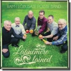 Läänemere lained [CD]
