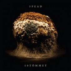 10 tõmmet [CD]