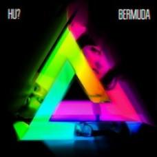 Bermuda [CD]