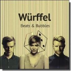Beats & Bubbles [CD]