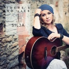 There's No Lies [CD]