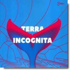 Terra Incognita [CD]