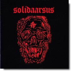 Solidaarsus [CD]