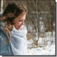 Talvine soojus [CD]