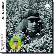 Mikk Targo 60 parimat laulu - 40 esitajat [3CD]
