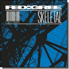 Skeletal [10th Anniversary Edition] [2LP]