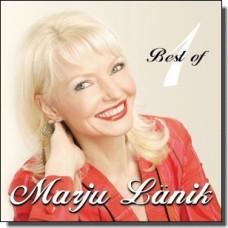 Best of, 1 [CD]