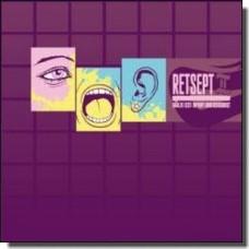 Retsept 2 [2CD]