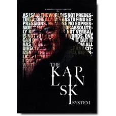 Kaplinski süsteem / The Kaplinski System [DVD]
