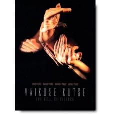 Vaikuse kutse / The Call of Silence [DVD]