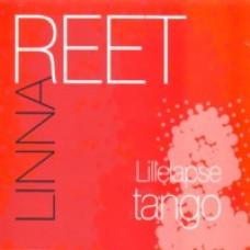Lillelapse tango [CD]