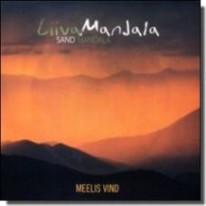 Liivamandala | Sand Mandala [CD]