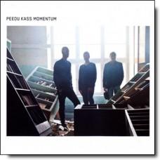 Momentum [CD]