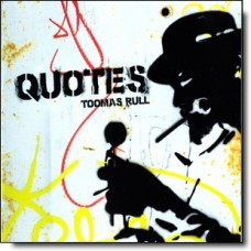 Quotes [CD]