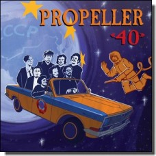 40 [2CD]
