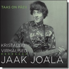 5 - Taas on päev [CD]