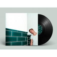 buda.01 EP [12inch]