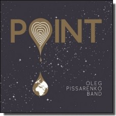 Point [CD]