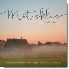 Mõtisklus [CD]